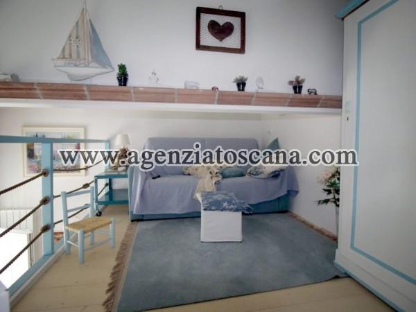 Villa Bifamiliare in affitto, Forte Dei Marmi -  7