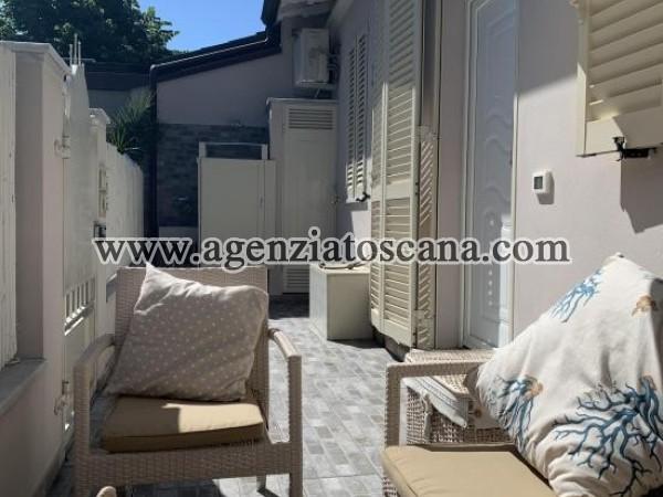 Villa Bifamiliare in affitto, Forte Dei Marmi -  16