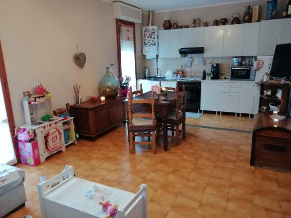 Riferimento 2M1525 - Appartamento in Vendita a Torre Del Lago Puccini