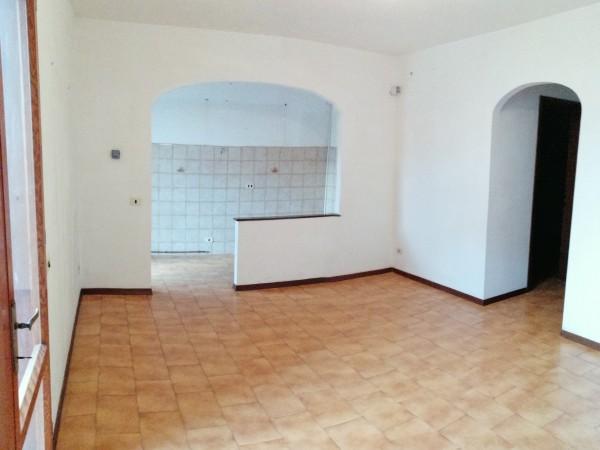 Riferimento 2M1526 - Appartamento in Vendita a Torre Del Lago Puccini