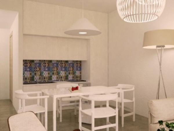 Riferimento 2N2.506 - Villa in Vendita a Torre Del Lago Puccini
