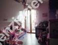 Immobiliare Cieffe - camera da letto in appartamento da vendere nel centro di Marina di Massa