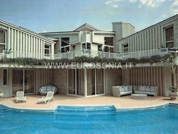 Reference ST 8505 - Precious Villa in Sales a Massarosa