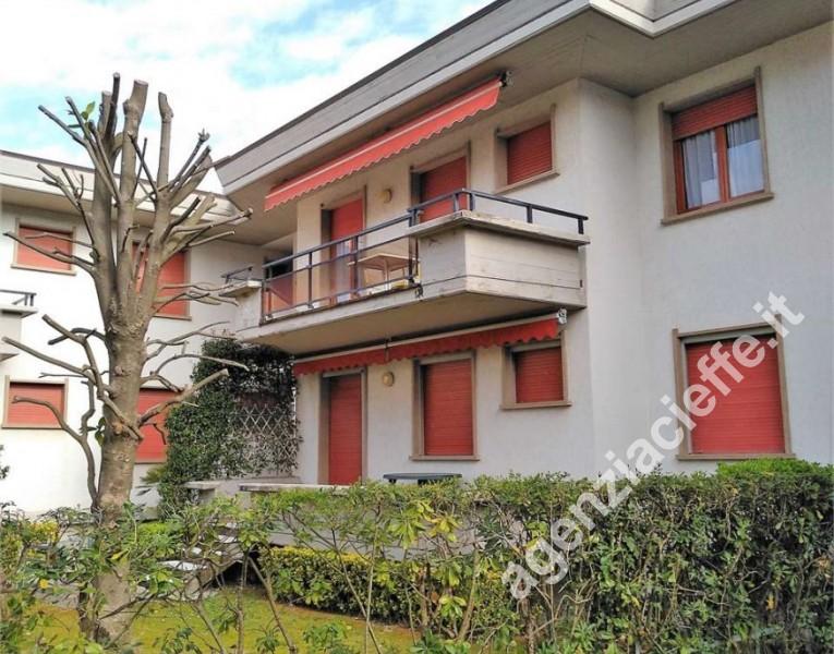 Ronchi, appartamento di 70 mq