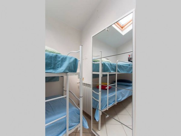 Rif. V716 - appartamento indipendente in vendita a Camaiore - Lido Di Camaiore   Foto 13