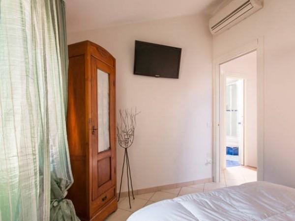 Rif. V716 - appartamento indipendente in vendita a Camaiore - Lido Di Camaiore   Foto 16