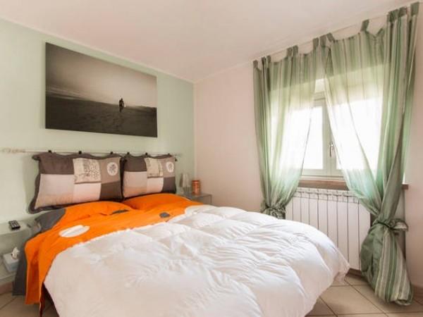 Rif. V716 - appartamento indipendente in vendita a Camaiore - Lido Di Camaiore   Foto 2