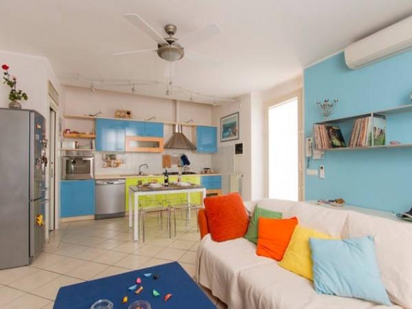 Rif. V716 - appartamento indipendente in vendita a Camaiore - Lido Di Camaiore   Foto 4