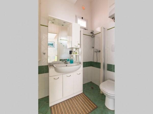 Rif. V716 - appartamento indipendente in vendita a Camaiore - Lido Di Camaiore   Foto 9