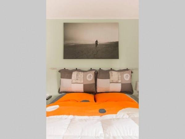 Rif. V716 - appartamento indipendente in vendita a Camaiore - Lido Di Camaiore   Foto 14