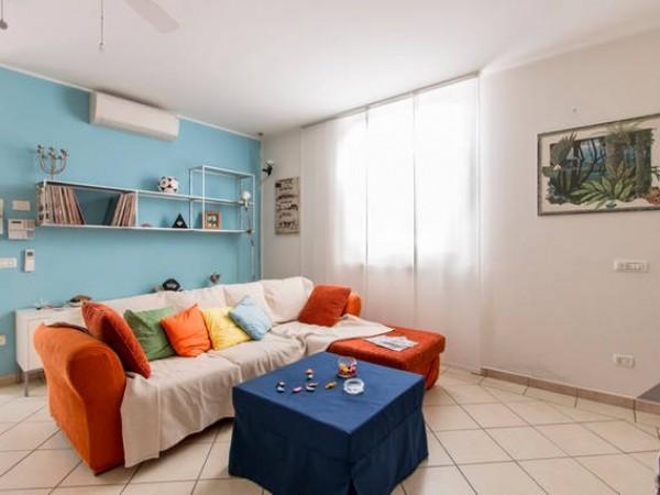 Rif. V716 - appartamento indipendente in vendita a Camaiore - Lido Di Camaiore   Foto 1