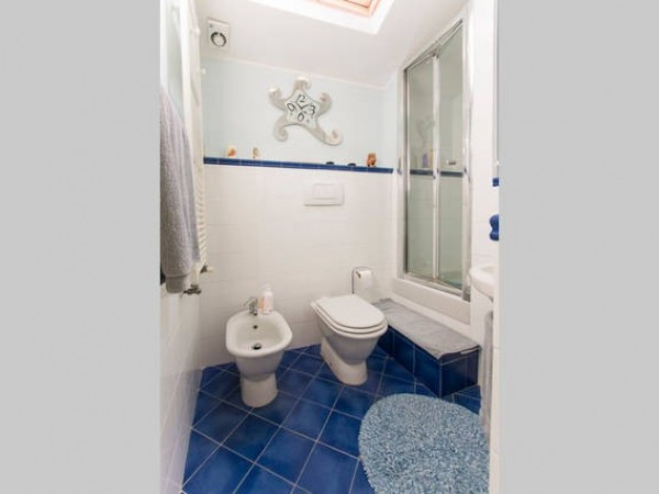 Rif. V716 - appartamento indipendente in vendita a Camaiore - Lido Di Camaiore   Foto 10