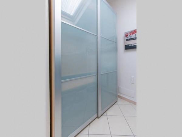Rif. V716 - appartamento indipendente in vendita a Camaiore - Lido Di Camaiore   Foto 12