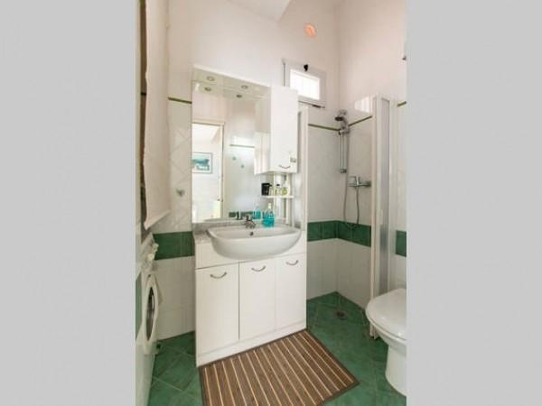 Rif. V716 - appartamento indipendente in vendita a Camaiore - Lido Di Camaiore   Foto 8