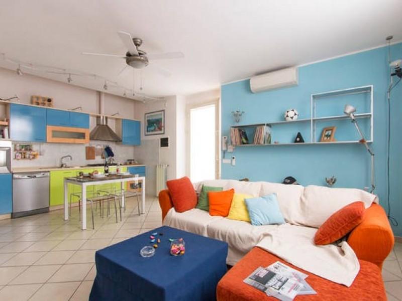 Riferimento V716 - Villa Singola in  a