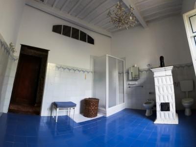 Villa Singola In Vendita, Vicopisano - Riferimento: 634-foto18