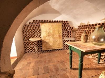 Villa Singola In Vendita, Vicopisano - Riferimento: 634-foto4