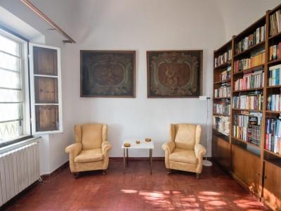 Villa Singola In Vendita, Vicopisano - Riferimento: 634-foto26