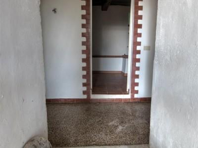 Villa Singola In Vendita, Vicopisano - Riferimento: 634-foto3