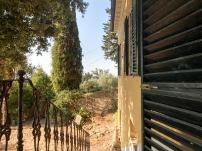 Villa Singola In Vendita, Vicopisano - Riferimento: 634-foto14