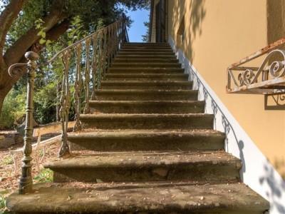 Villa Singola In Vendita, Vicopisano - Riferimento: 634-foto17