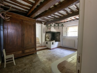 Villa Singola In Vendita, Vicopisano - Riferimento: 634-foto30