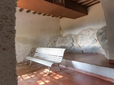 Villa Singola In Vendita, Vicopisano - Riferimento: 634-foto6