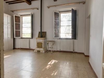 Villa Singola In Vendita, Vicopisano - Riferimento: 634-foto22