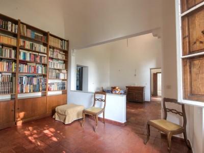 Villa Singola In Vendita, Vicopisano - Riferimento: 634-foto25