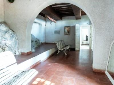 Villa Singola In Vendita, Vicopisano - Riferimento: 634-foto5
