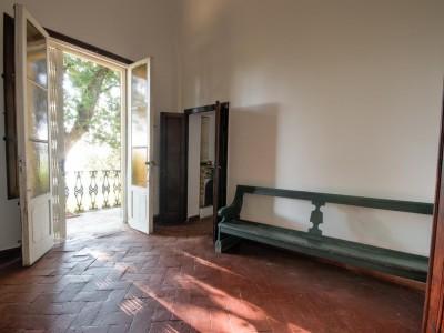 Villa Singola In Vendita, Vicopisano - Riferimento: 634-foto21