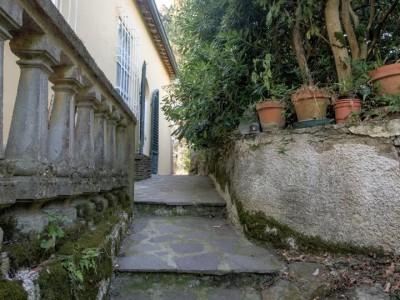 Villa Singola In Vendita, Vicopisano - Riferimento: 634-foto13