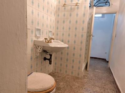 Villa Singola In Vendita, Vicopisano - Riferimento: 634-foto29