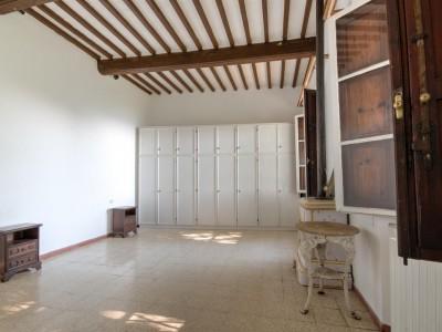 Villa Singola In Vendita, Vicopisano - Riferimento: 634-foto23