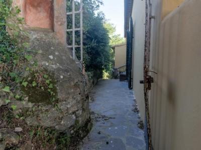 Villa Singola In Vendita, Vicopisano - Riferimento: 634-foto11