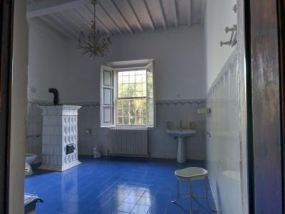 Villa Singola In Vendita, Vicopisano - Riferimento: 634-foto16