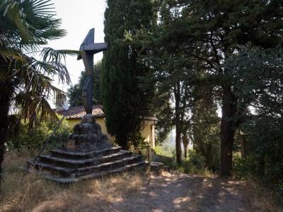 Villa Singola In Vendita, Vicopisano - Riferimento: 634-foto10