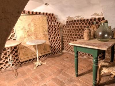Villa Singola In Vendita, Vicopisano - Riferimento: 634-foto2