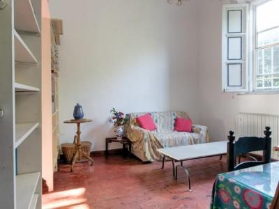 Villa Singola In Vendita, Vicopisano - Riferimento: 634-foto19