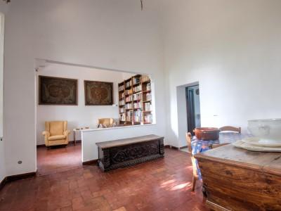 Villa Singola In Vendita, Vicopisano - Riferimento: 634-foto24
