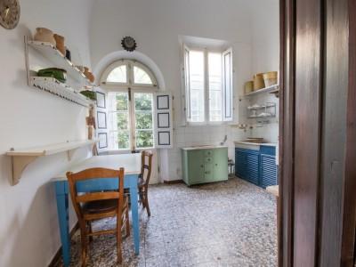 Villa Singola In Vendita, Vicopisano - Riferimento: 634-foto28