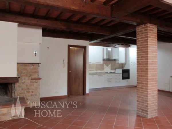 Reference V204 - Terraced House for Sale in Ossaia