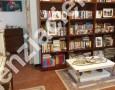 Immobiliare Cieffe - soggiorno pranzo di appartamento a Marina di Massa - spiagge dorate della versilia in loco