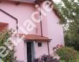 Immobiliare Cieffe - casa singola in vendita a Massa
