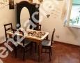 Immobiliare Cieffe - salotto in villetta con giardino da vendere a Marina di Massa