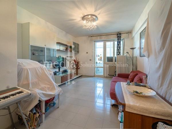 Riferimento 1730 - Appartamento in Vendita a Livorno