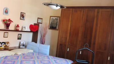 Appartamentoin Vendita, Vado Ligure - Valle Di Vado - Riferimento: a vallenr