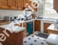 Immobiliare Cieffe - cucina in villa a Forte dei Marmi