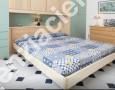 Immobiliare Cieffe - camera da letto in appartamento da vendere a Forte dei Marmi
