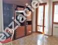 Immobiliare Cieffe - salone in appartamento a Marina di Massa